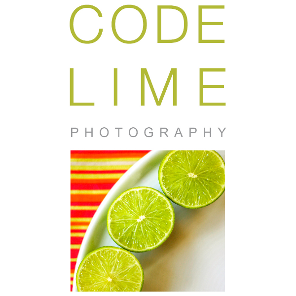 Code Lime Photography