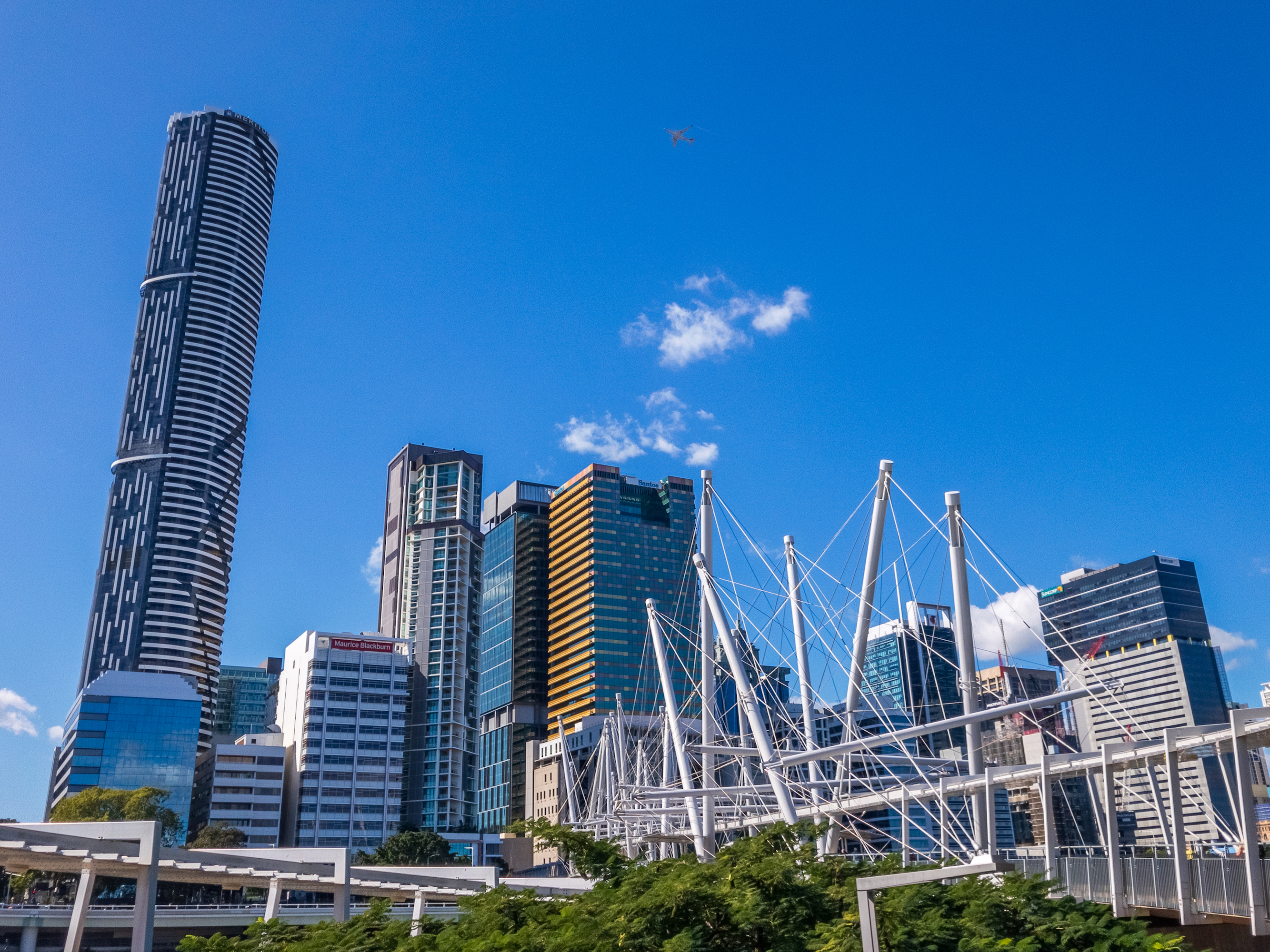 Brisbane's Photography Course for Beginners